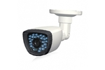 Microdigital MDC-AH6290FTN-24S
