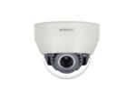WiseNet (Samsung) HCD-7070RA