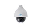 RVI RVi-IPC52Z30-A1-PRO