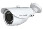 Beward M-920Q3