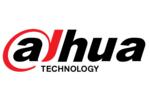 Dahua DHI-PMS-UVSS-License