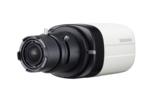 WiseNet (Samsung) SCB-6003PH