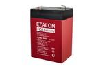 ETALON FORS 6045