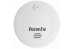 Falcon Eye FE-527S