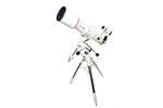 Bresser Телескоп Bresser Messier AR-127S/635 EXOS-1/EQ4