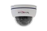 Polyvision PDM1-IP2-V12P v.2.4.4