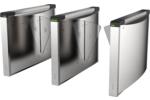 HikVision DS-K3Y501-M2/M-InPg-Dp60