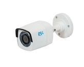 RVI RVi-HDC411-T(2.8 мм)