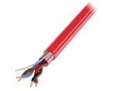 SyncWire КПСВЭВ 2х2х1,5 кабель