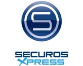 ISS ISS01CSL-XPRESS