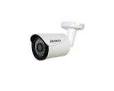 Falcon Eye FE-IB1080MHD/20M-2,8
