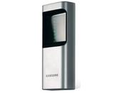 Samsung SSA-S1000