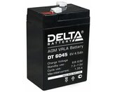 DELTA Delta DT 6045