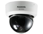 Panasonic WV-CF634E