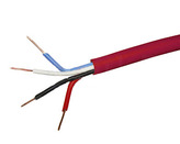 SyncWire КПСВВнг(А)-LSLTx 2х2х1,0 кабель