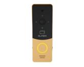 Slinex ML-20CRHD(Gold+black)