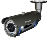 Falcon Eye FE-IS720/40MLN IMAX (СЕРЫЙ)