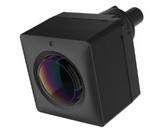 HikVision DS-2CS5802P-F