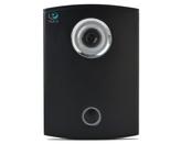True-IP TI-2600С Black
