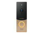 Slinex ML-20HR(Gold+black)