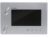 COMMAX CDV-70P/XL