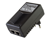 Space Technology ST-4801 POE