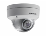 HikVision DS-2CD2125FHWD-IS(6mm)