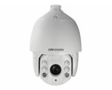 HikVision DS-2DE7430IW-AE