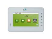 True-IP TI-2760W(белый)