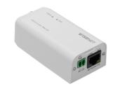 WiseNet (Samsung) SPE-110P
