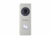 HikVision DS-KB6003-WIP