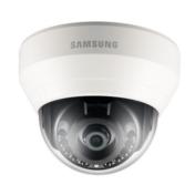 IP-камера Samsung SND-L6083RP