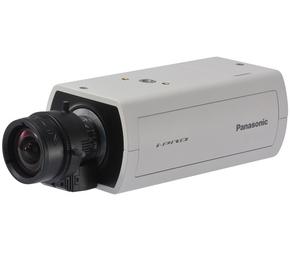 Panasonic WV-SPN611
