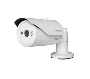 IP-камера Samsung SNO-E6031RP