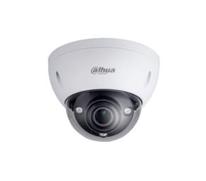 IP-камера Dahua DH-IPC-HDBW8231EP-ZHE