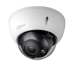 Видеокамера Dahua DH-HAC-HDBW2120RP-VF