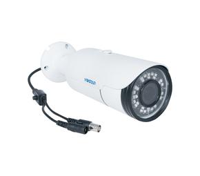 Видеокамера VidStar VSC-1120VR-ATC(4 in 1)