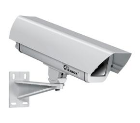 Wizebox ELS320-24V