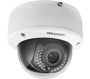 IP-камера HikVision DS-2CD41C5F-IZ