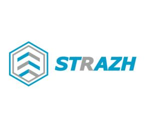 "STRAZH Модуль ""Интеграция видео Rvi"""