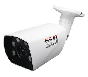 Everfocus ACE-ABV20