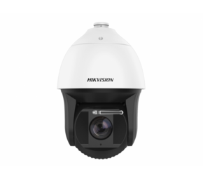 IP-камера HikVision DS-2DF8336IV-AELW