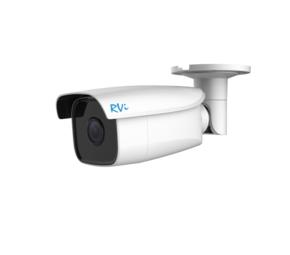 IP-камера RVI RVi-2NCT2042-L5(2.8)
