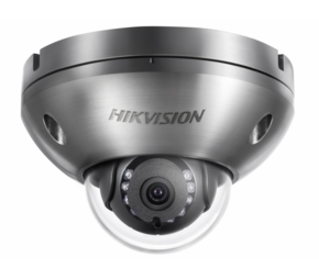 IP-камера HikVision DS-2XC6122FWD-IS(2.8mm)