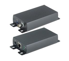 SC&T IP02