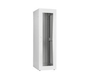 Шкаф TLK TFI-186060-GMMM-GY