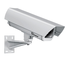 Wizebox L320