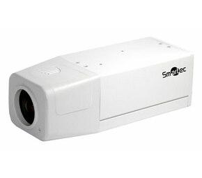 Smartec STC-IPM3186A/1