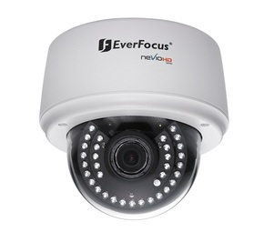 IP-камера Everfocus EDN-3340 ONVIF/PSIA