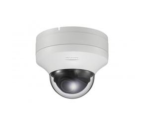 IP-камера Sony SNC-DH140